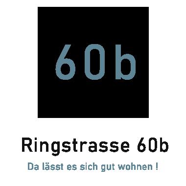 Ringstrasse 60 b